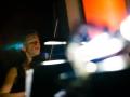 Studio Nacht Elektro Gönner_11
