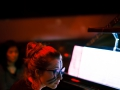 Studio Nacht Elektro Gönner_206
