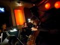 Studio Nacht Elektro Gönner_48